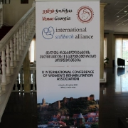 International Conference 2015
